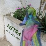 Nitra 2012
